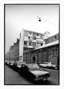 Oude Houtlei10_1979.jpg