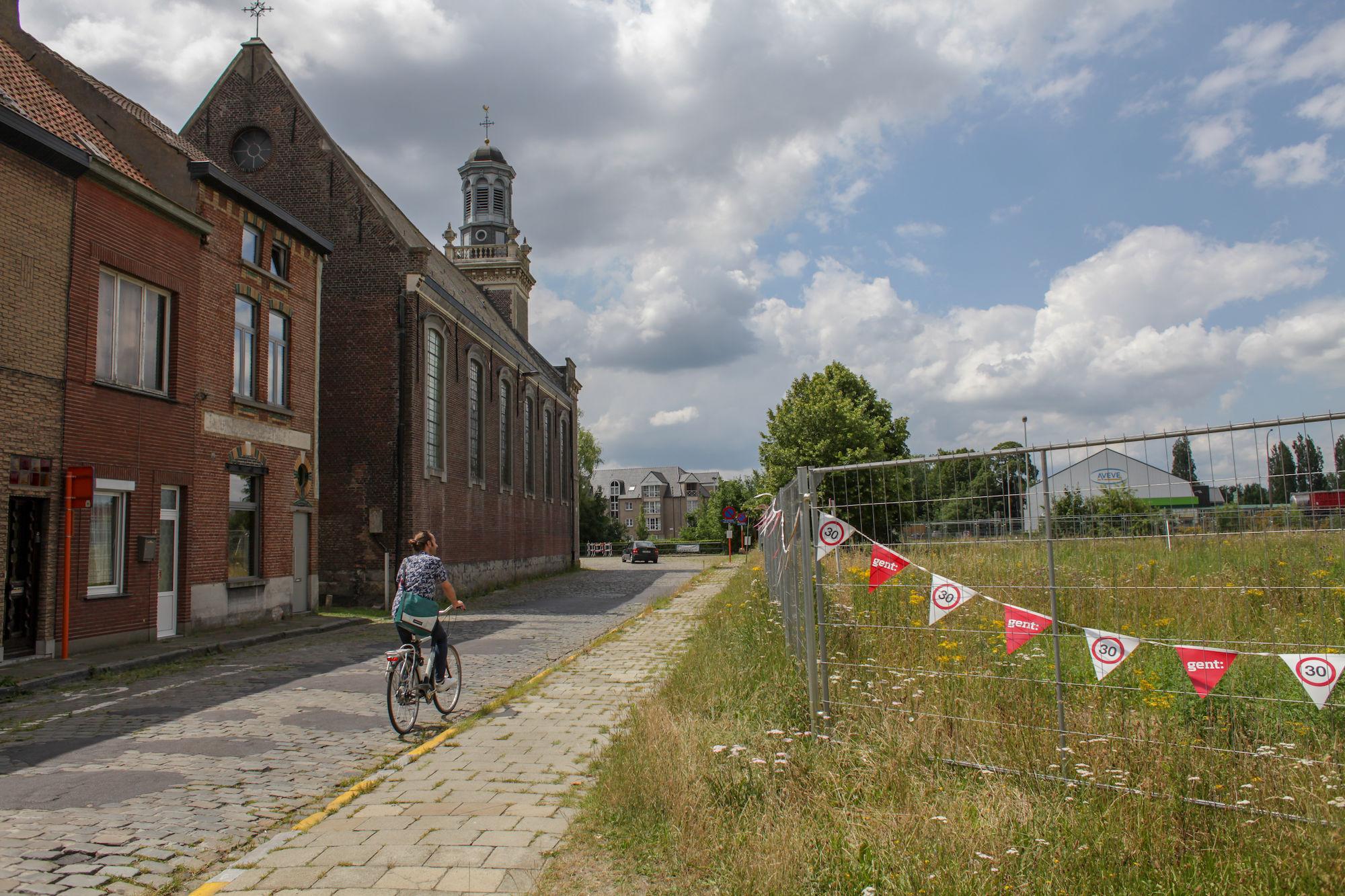 2019-07-02 Muide Meulestede prospectie Wannes_stadsvernieuwing_IMG_0362-3.jpg