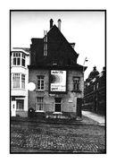 Kramersplein07_1979.jpg