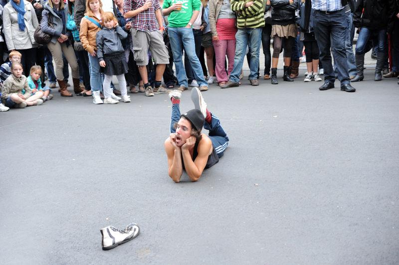 Gentse Feesten 2011 071