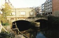 Braampoort14_2000.jpg