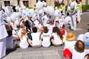 Internationale Dag van de Vermiste Kinderen 20
