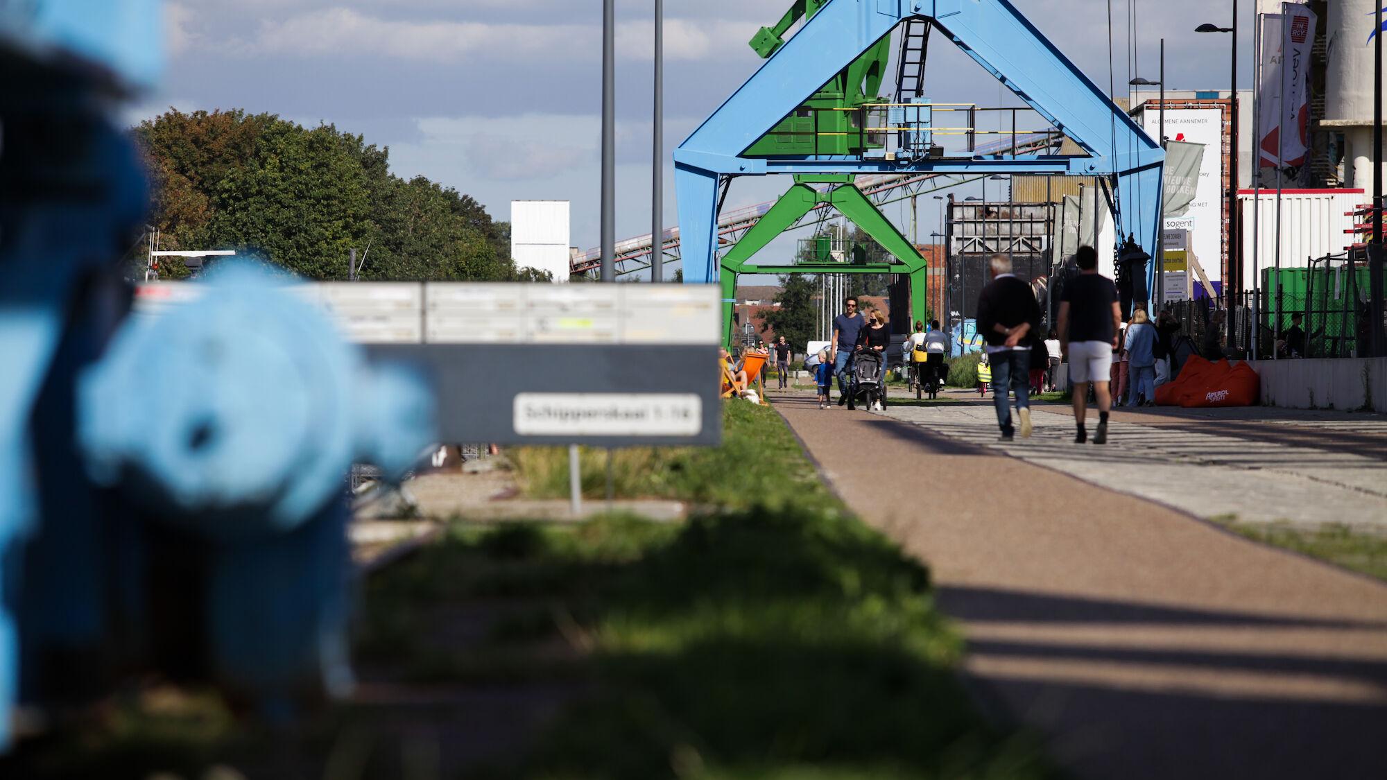 2020-09-08 Wijk 10 Nieuwe Dokken SchipperskaaiIMG_9457.jpg