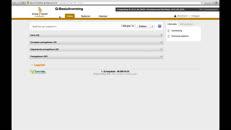 Q-6.3 Voorstel tot raadsbesluit.mov