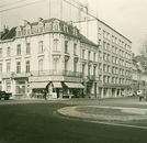 Sint-Jacobsnieuwstraat09_1965 hoek met Bisdomkaai.jpg
