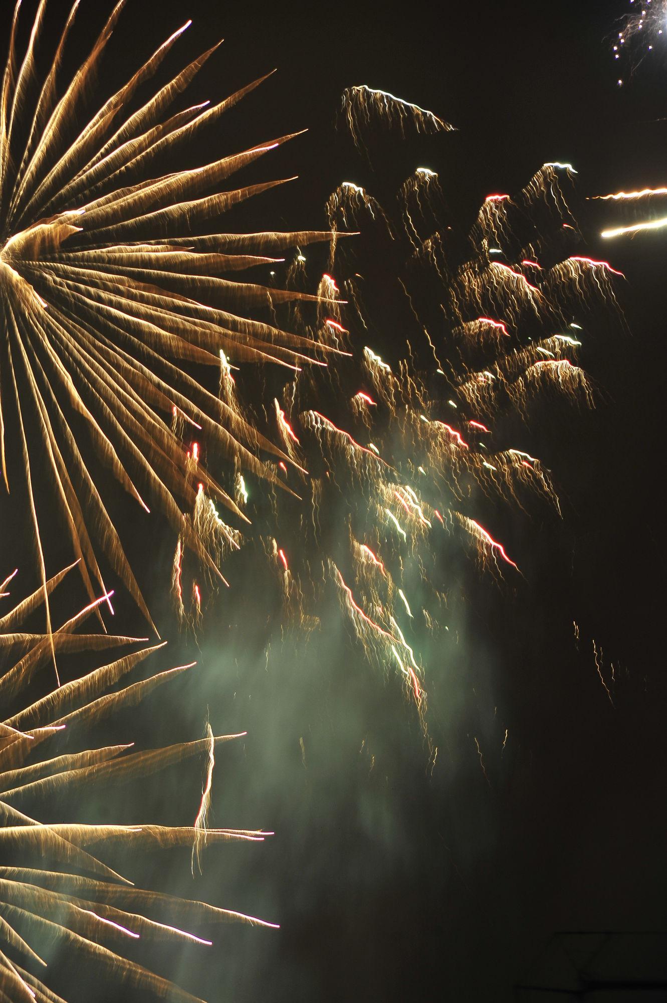 Vuurwerk 2012-2013 12