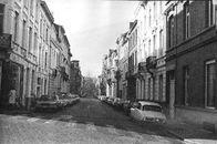 Karel Van Hulthemstraat02_1979.jpg