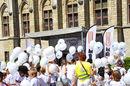 Internationale Dag van de Vermiste Kinderen 04