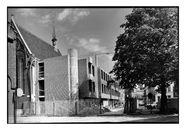 Kalvermarkt04_1979.jpg