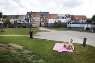 Lousbergspark (14)©Layla Aerts.JPG