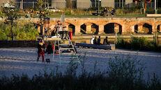 2020-09-08 Wijk 10 Nieuwe Dokken SchipperskaaiIMG_9546.jpg