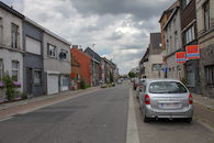2019-07-02 Muide Meulestede prospectie Wannes_stadsvernieuwing_IMG_0304-3.jpg