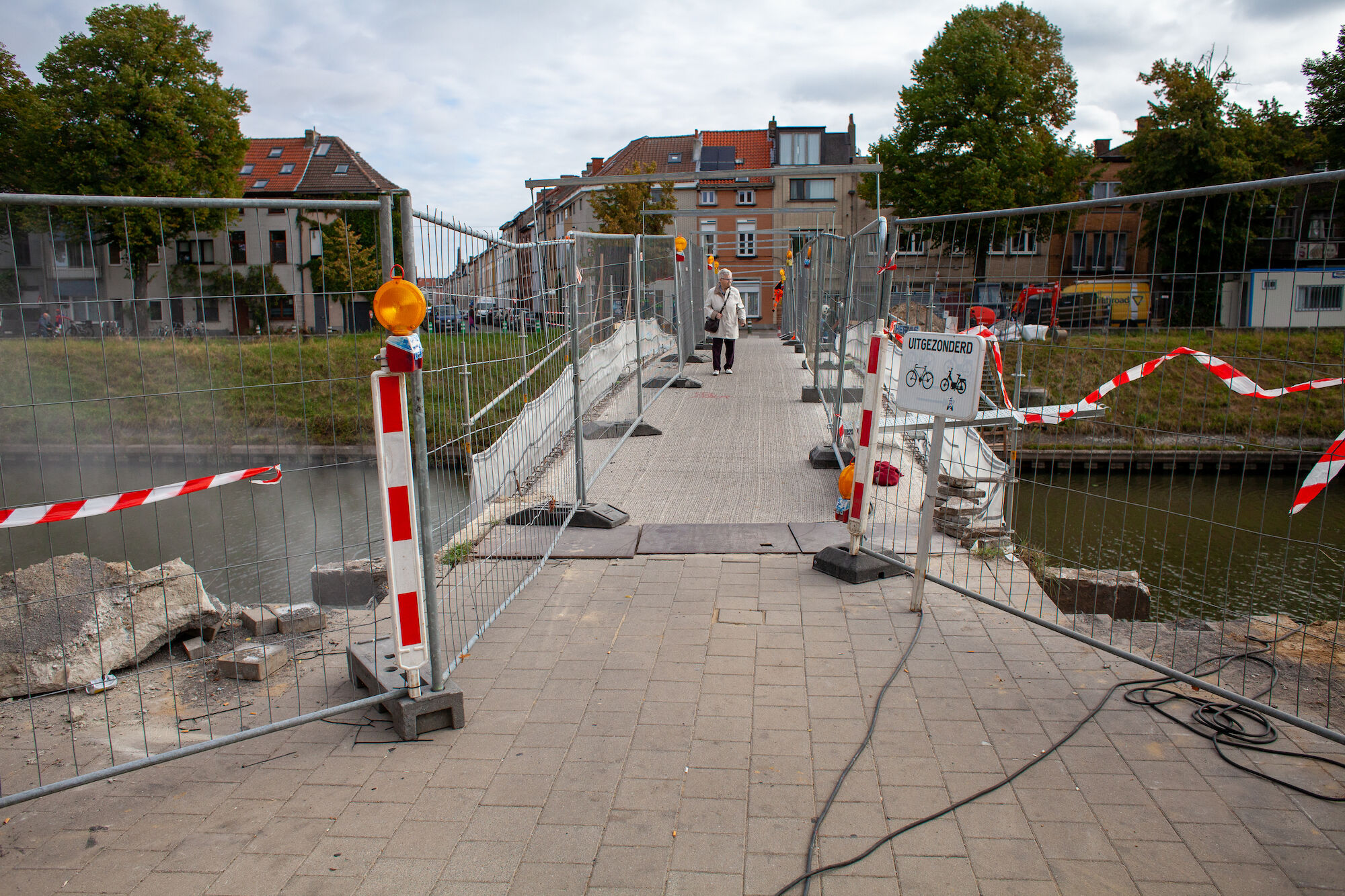 2019-09-04 Wijk Brugse Poort prospectie Stefan Stadsvernieuwing_IMG_1115.jpg