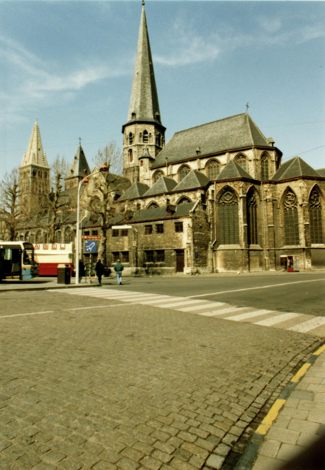 Bij Sint-Jacobs22.jpg