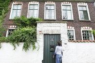 begijnhof lange violettestraat (7)©Layla Aerts.jpg