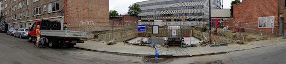 2020-03-17 Station Noord_prospectie Ann Manraeve_DSC0544.jpg