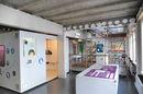 20100210_Plechtige_opening_centrum_Leren_en_Werken_Gent.jpg