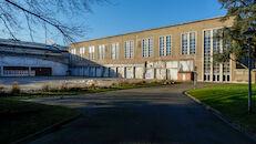 2020-02-06 Stationsbuurt Zuid Noord Citadelpark prosp Katelijne-_DSC0283.jpg