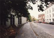 Bibliotheekstraat08_199310.jpg