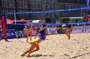 Belgian Beachvolley Championship 2012 - Gent 06