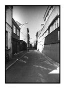 Jeruzalemstraat01_1979.jpg