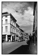 Sint-Jacobsnieuwstraat07_1979.jpg