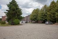 2019-07-02 Muide Meulestede prospectie Wannes_stadsvernieuwing_IMG_0350-3.jpg