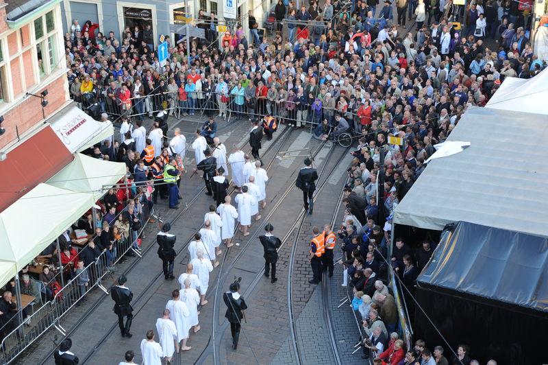 Gentse Feesten 2011 073