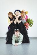 LDC De Regenboog - toneelgroep.jpg