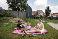 Lousbergspark (22)©Layla Aerts.JPG