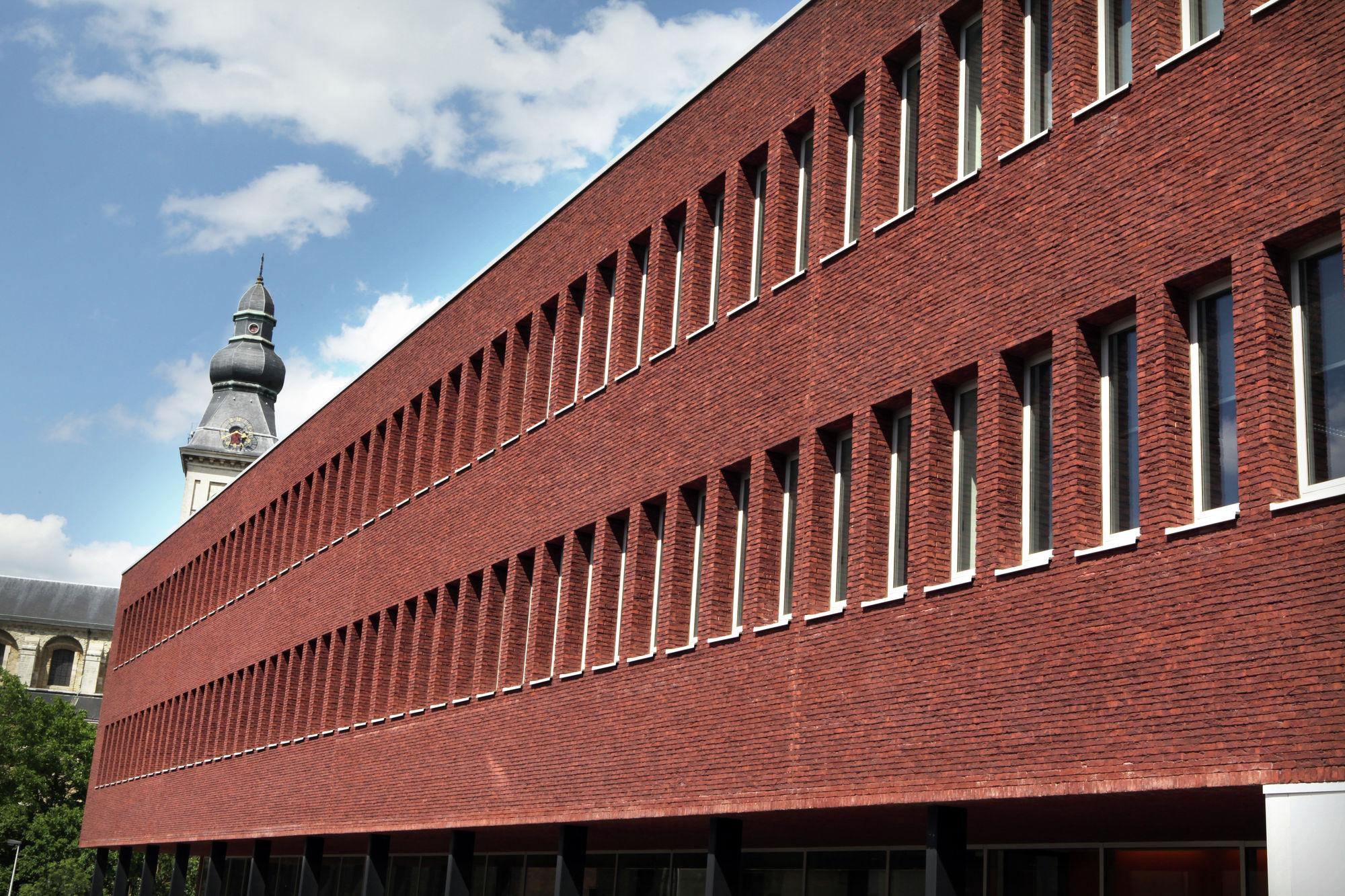 hogeschool kantienberg en sint pietersplein (10)©Layla Aerts.jpg