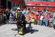 opendeurdag brandweer deel 1