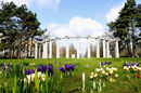 097 Koning Albertpark (7).jpg