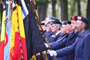 20081101_herdenkingsplechtigheid_gesneuvelde_militairen.jpg