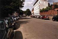 Bibliotheekstraat14_20050804.jpg