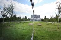 justitiepaleis en jeugdhuis (4)©Layla Aerts.jpg