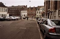 Bisdomplein20_20040602.jpg