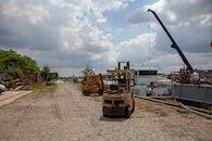 2019-07-02 Muide Meulestede prospectie Wannes_stadsvernieuwing_IMG_0400-3.jpg