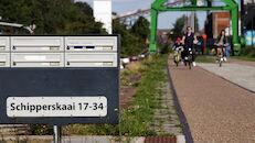 2020-09-08 Wijk 10 Nieuwe Dokken SchipperskaaiIMG_9393.jpg
