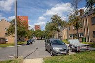 2019-07-01 Nieuw Gent prospectie met Wannes_stadsvernieuwing_IMG_0209-3.jpg