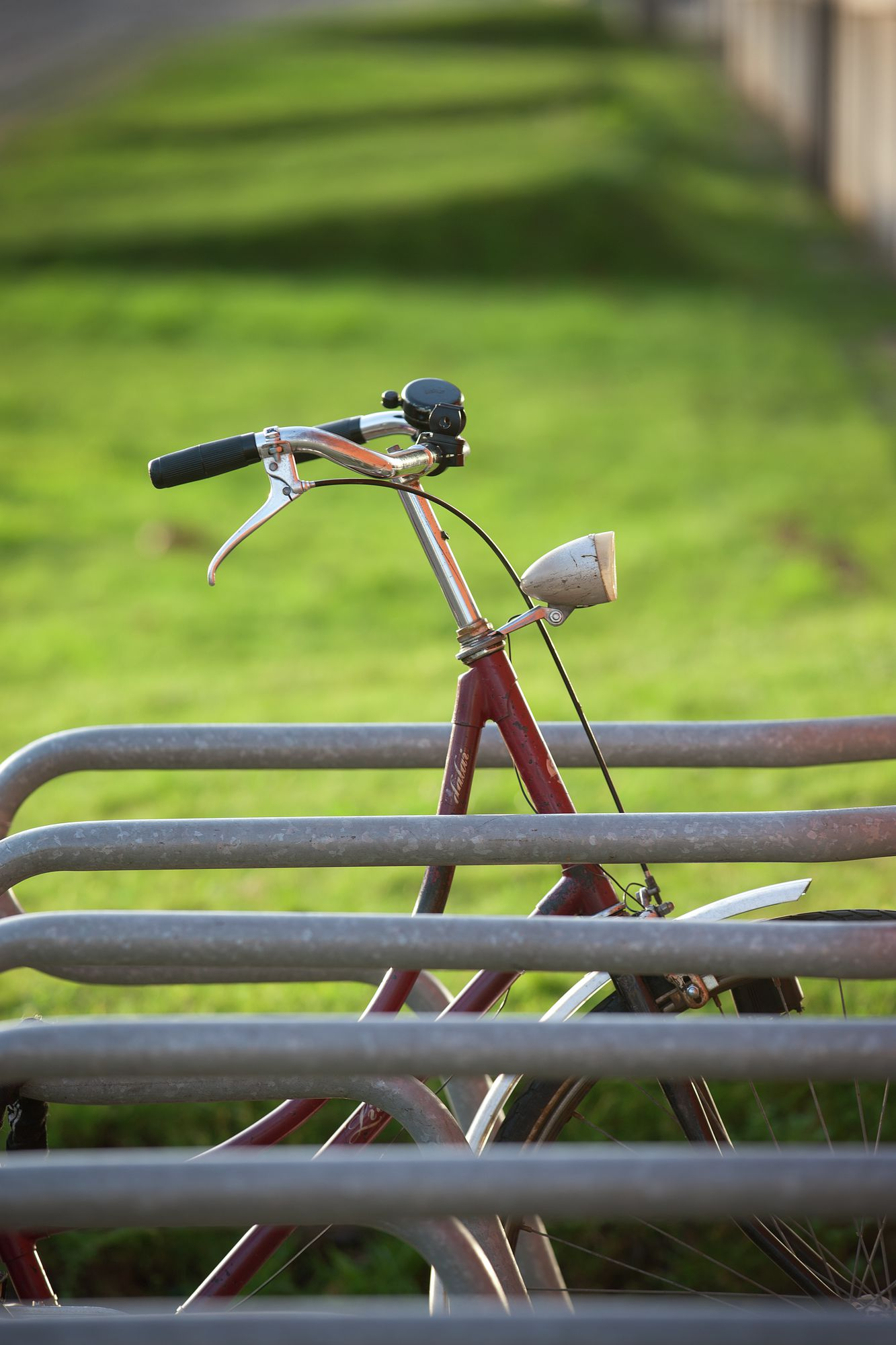 Mobiliteit_Gent-30.tif