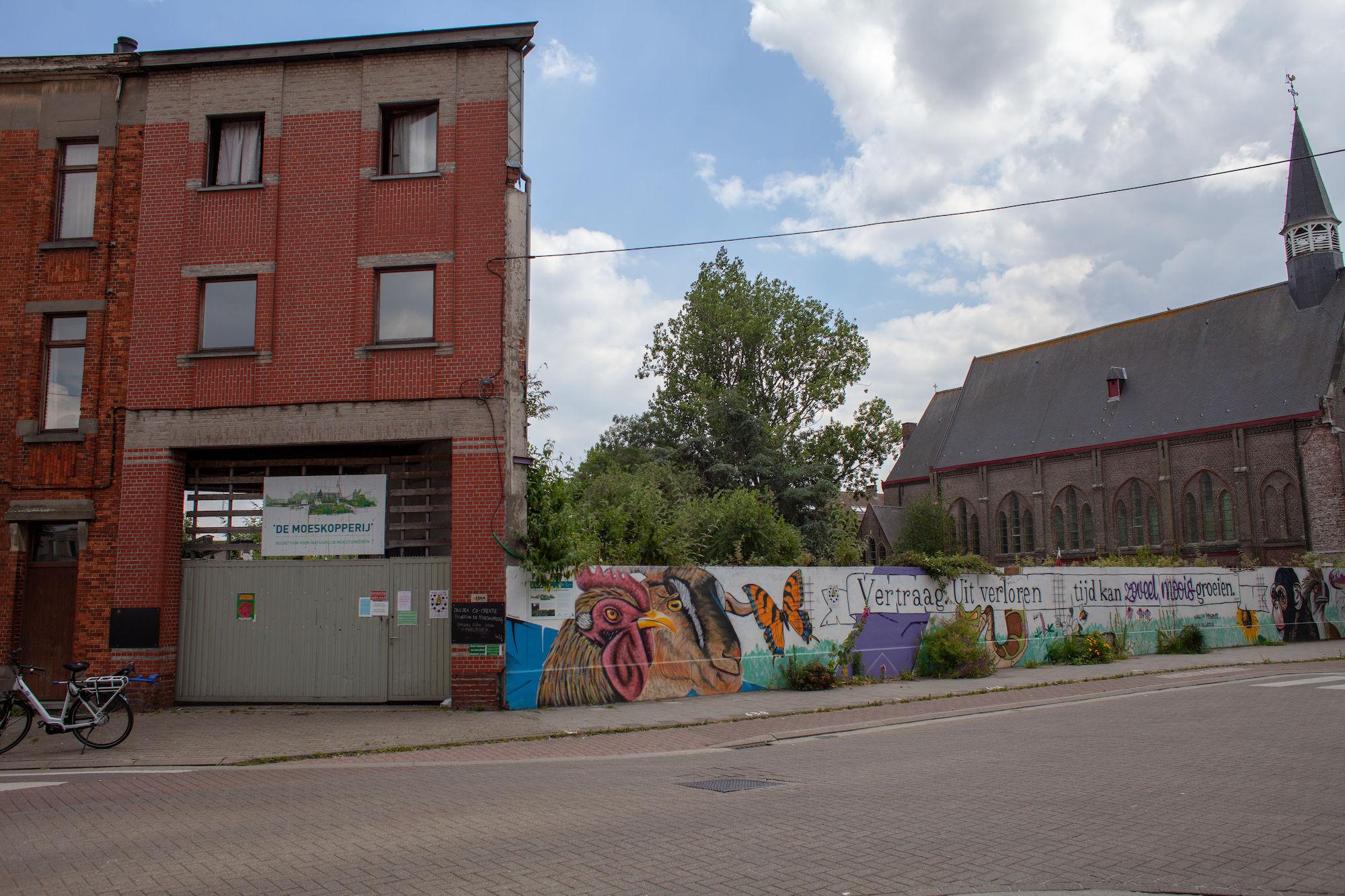 2019-07-02 Muide Meulestede prospectie Wannes_stadsvernieuwing_IMG_0310-3.jpg