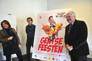 Campagnebeeld Gentse Feesten 2012 08