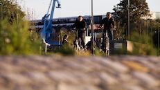 2020-09-08 Wijk 10 Nieuwe Dokken SchipperskaaiIMG_9535.jpg