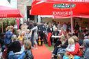 Gentse Feesten 2011 086