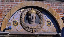 Maximiliaan van Constantinopel