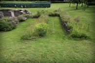 sint-pietersabdij tuin (4)©Layla Aerts.jpg