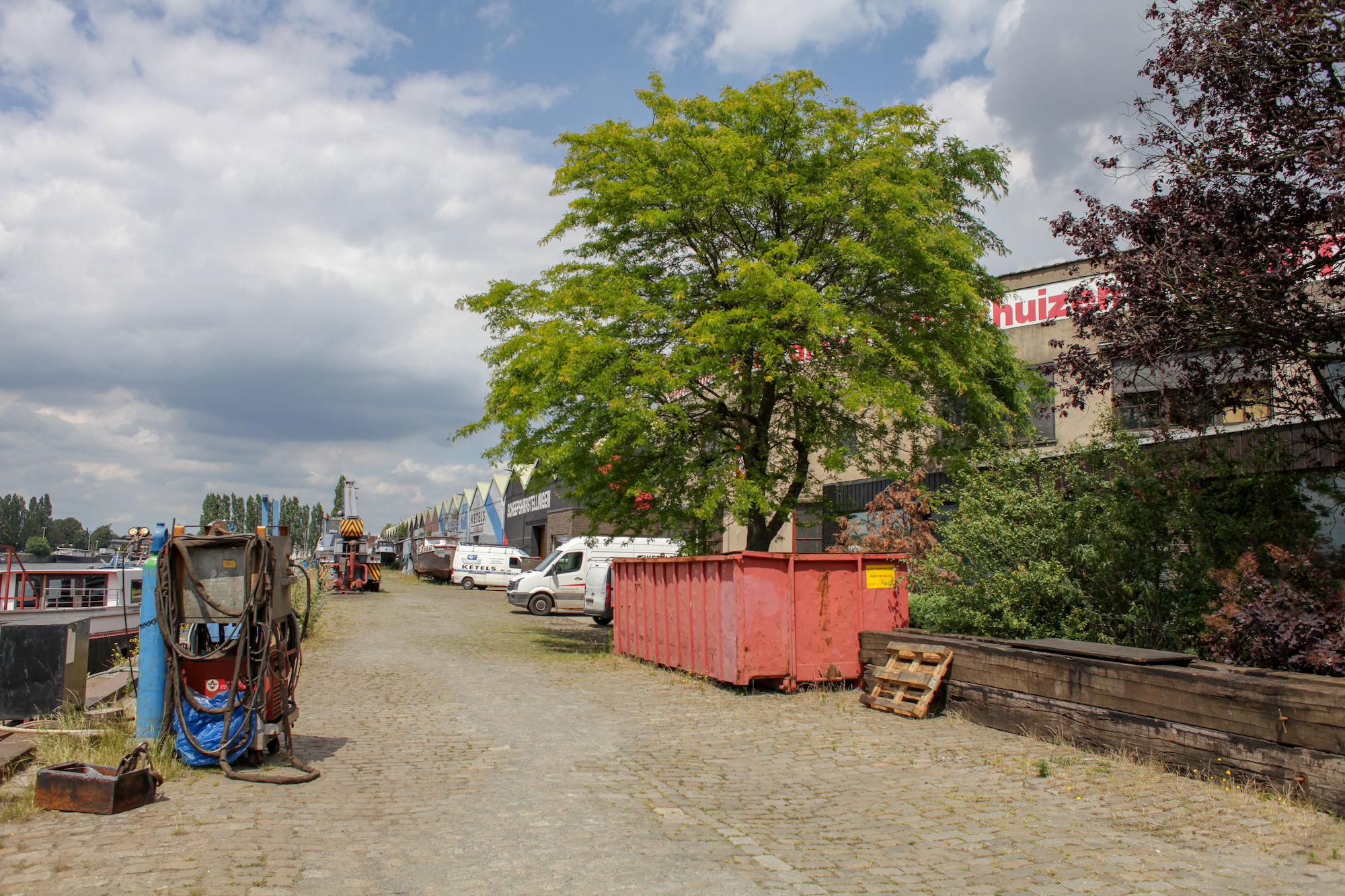 2019-07-02 Muide Meulestede prospectie Wannes_stadsvernieuwing_IMG_0401-2.jpg