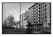 Charles de Kerchovelaan04_1979.jpg