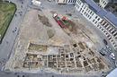 20090902_opgravingen_Emile_Braunplein2.jpg